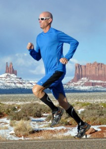compression-socks-for-runners