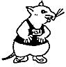 hsr-rat-trans