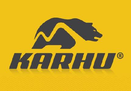 karhu gold bear 430x300