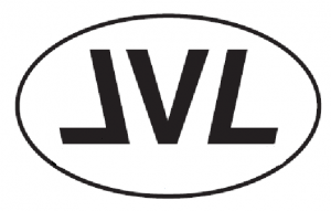lvl decal white no website 11.3