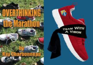 overthinking marathon team vision 430x300 2.23.13