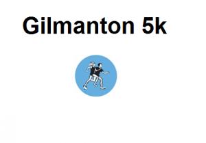 gilmanton5k 430x300 3.25.13