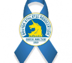 boston marathon blue ribbon png 4.16.13