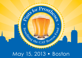 Pints_for_Prostheses_280x200