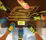 skechers group run sneakers lvl decal 7.29.13