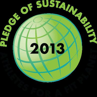 AFP Pledge 2013 nbhm ad image 10.6.13