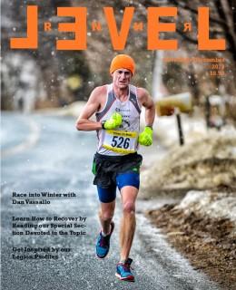 issue-17-nov-dec-2013-full-pg-cover-11.1.13-1-711x922