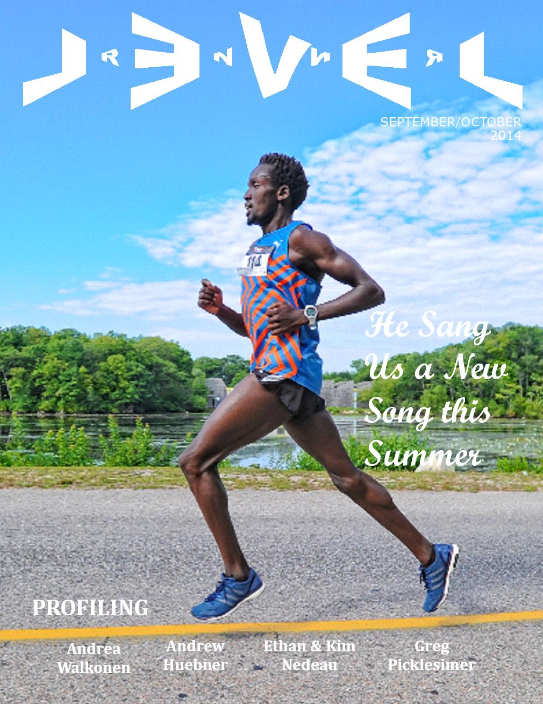 issue XXII