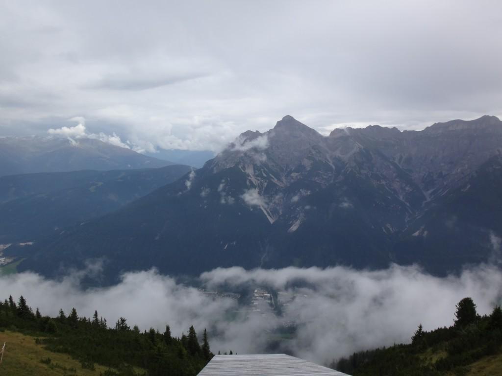 Masters Mountain World Championships 2014 Dunham
