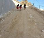 World Mountain Championships 2014 Quarry Kirsch