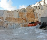 World Mountain Championships 2014 Quarry Kirsch II