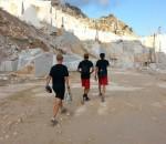 World Mountain Championships 2014 Quarry Kirsch IX