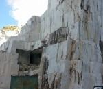 World Mountain Championships 2014 Quarry Kirsch V