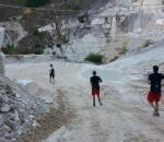 World Mountain Championships 2014 Quarry Kirsch VI