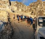 World Mountain Championships 2014 Quarry Kirsch VII