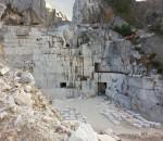World Mountain Championships 2014 Quarry Kirsch VIII