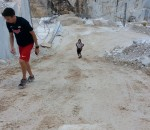 World Mountain Championships 2014 Quarry Kirsch XI