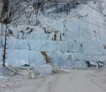 World Mountain Championships 2014 Quarry Kirsch XII