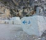 World Mountain Championships 2014 Quarry Kirsch XIII