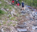 World Mountain Championships Juniors 2014 Kirsch XII