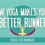 proform yoga 960x640 1.17.15