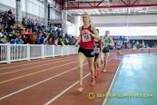 2015 GBTC Invitational mile Doneski Mason