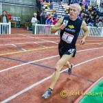 2015 GBTC Invitational mile Nedeau Mason