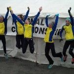 BAA-women-2014-XC-nationals-McGrane