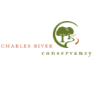 Charles-River-Conservancy