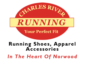 charles river running 280x200 ad tile 12.1.12