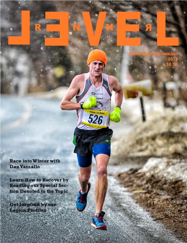 issue 17 nov dec 2013 full pg cover 11.1.13