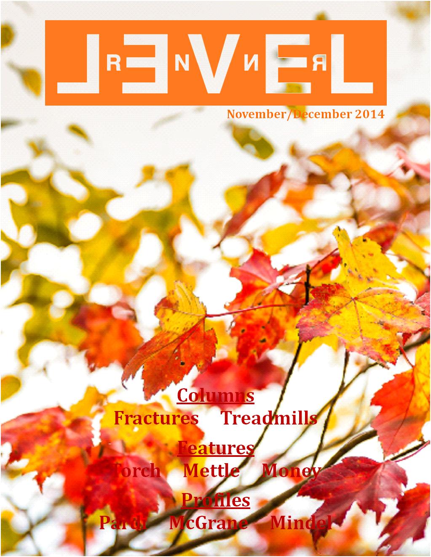 issue XXIII