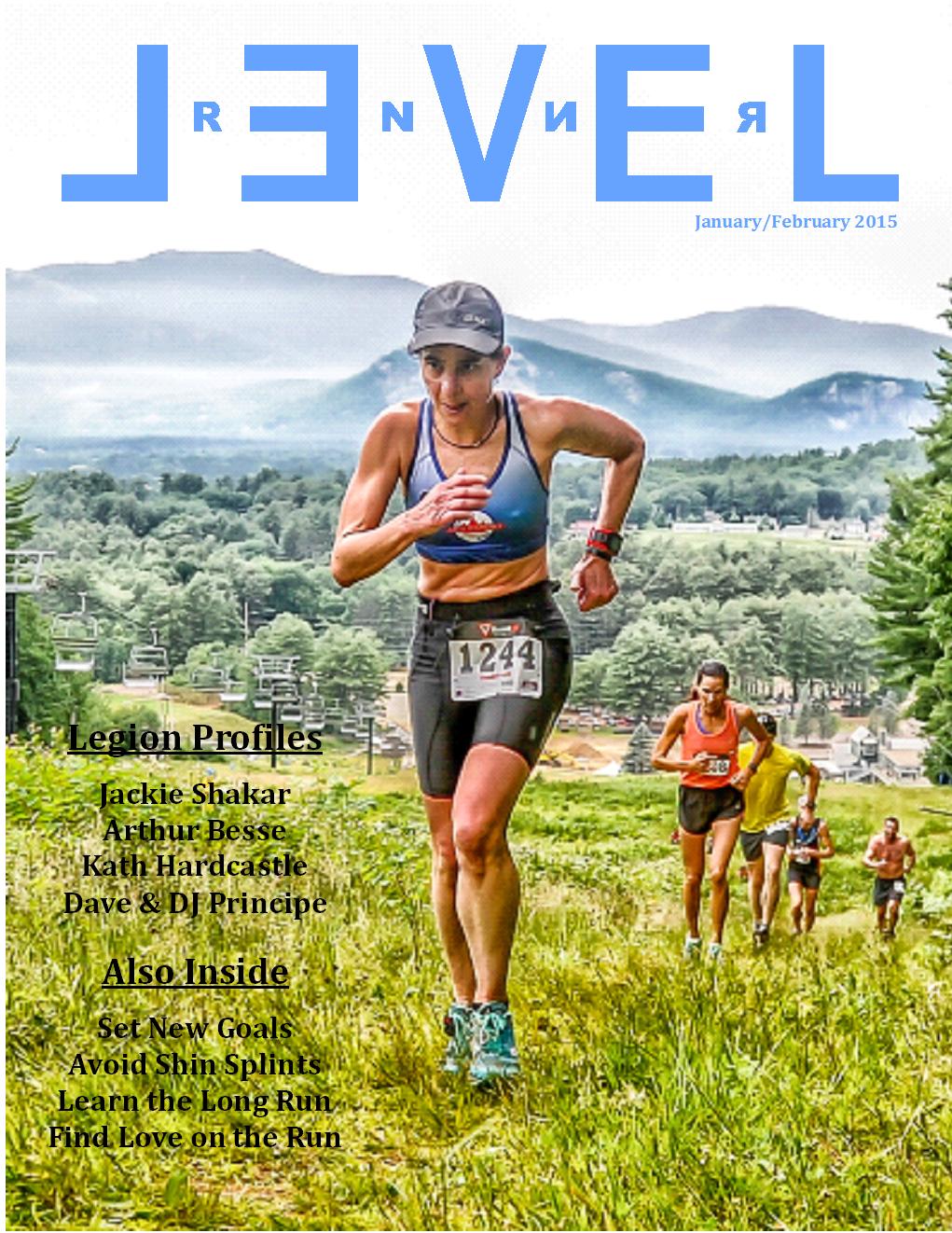 issue XXIV