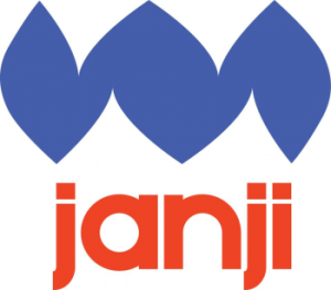 janji logo 1.25.13