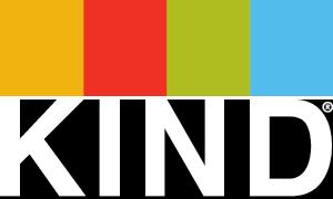 kind logo 8.7.13