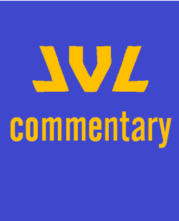 lvl commentary 960x640 1.18.15