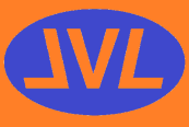 lvl-oval-orange-blue-430x300
