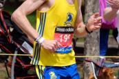 Navas Harvey Boston Marathon