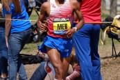 Navas Meb Boston Marathon