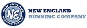 NE Running Co logo 300x99