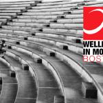 nurse wellness stairs 960x640 1.19.15