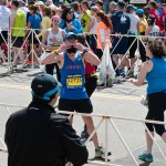 Rivera Boston Marathon Wonoski