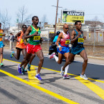 meb tripping boston mara mason 4.26.14