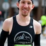 New Bedford Half Marathon 3.15.2015 Mason Macknight