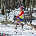 Brrr-lingame Trail Races 03.29.2015 Mason Lonergan II