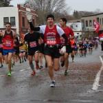 Boston Marathon 4.20.2015 Cattarin GMC-296-Newton