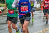 Boston Marathon 4.20.2015 Mason Kirleis