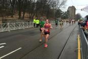 Boston Marathon 4.20.2015 Ryan