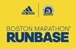 BAA RunBase