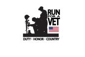 run for a vet norwood 780 4.18.15